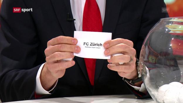 Video «Salzgeber wird erhört: Bassersdorf gegen den FCZ» abspielen