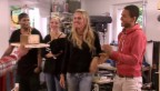 Video ««Das Goldene Laubsägeli» – Folge 5» abspielen
