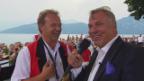 Video «Kurt Zurfluh: Neue Details zum Tod des Moderators» abspielen