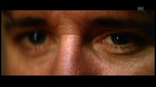 Video «Filmschatz: «Lost Highway»» abspielen