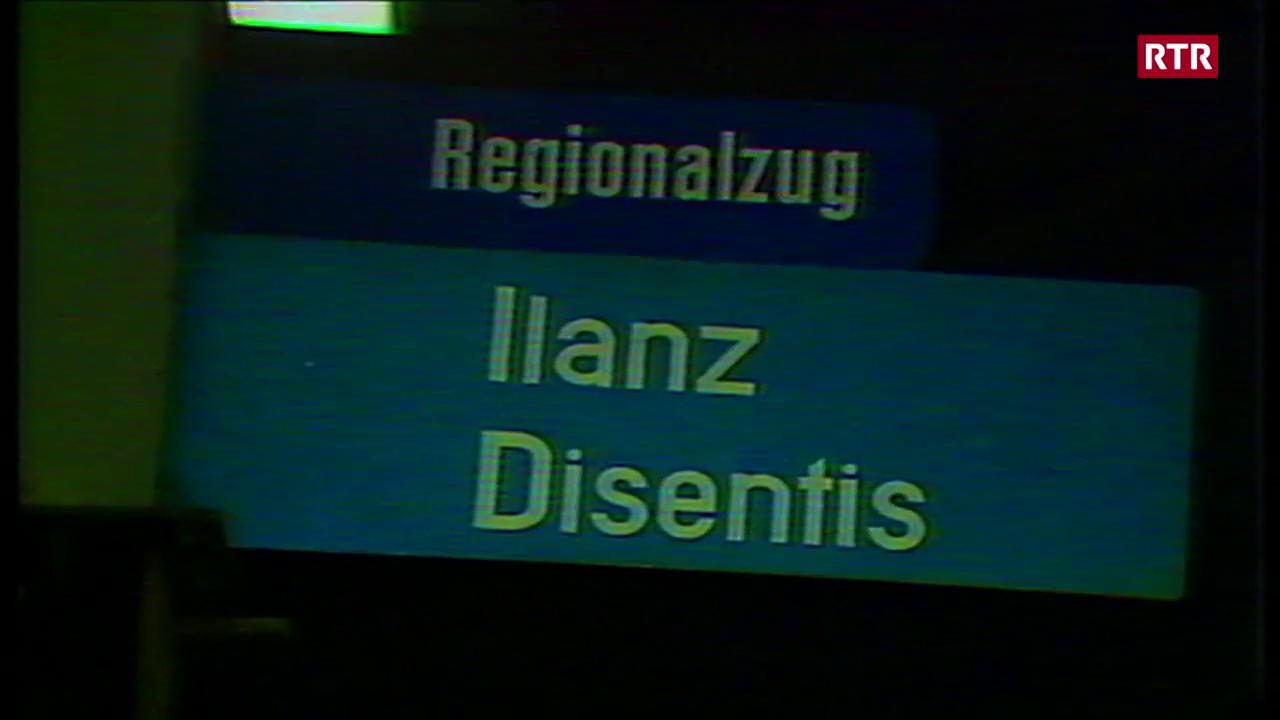 Telesguard dals 12.03.1988