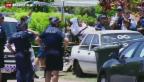 Video «Familiendrama in Australien» abspielen