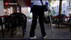 Video «Santésuisse und Preisüberwacher fordern Preissenkung» abspielen