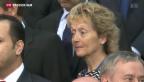 Video «Widmer-Schlumpf an der Frühlingstagung des IWF» abspielen