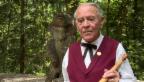 Video «Folge 2: Alphornbläser Caspar Riedi» abspielen
