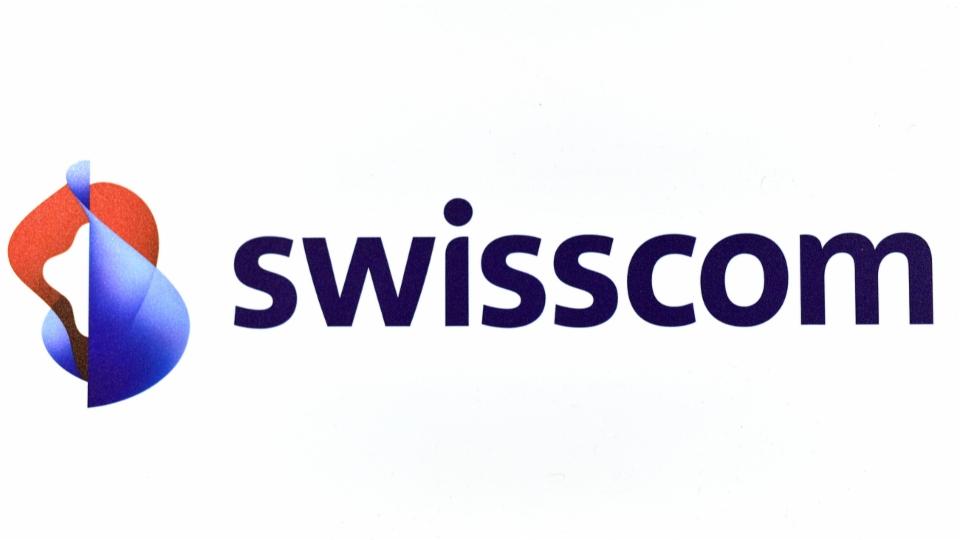 Sepp Huber zur Störung bei der Swisscom