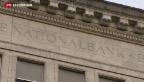 Video «Privatbanken sagen Sterben voraus» abspielen