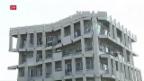 Video «Erdbeben in Japan» abspielen