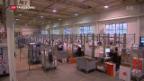 Video «Zalando - Stress und wenig Lohn» abspielen