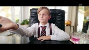 Video «Boys-Club» abspielen