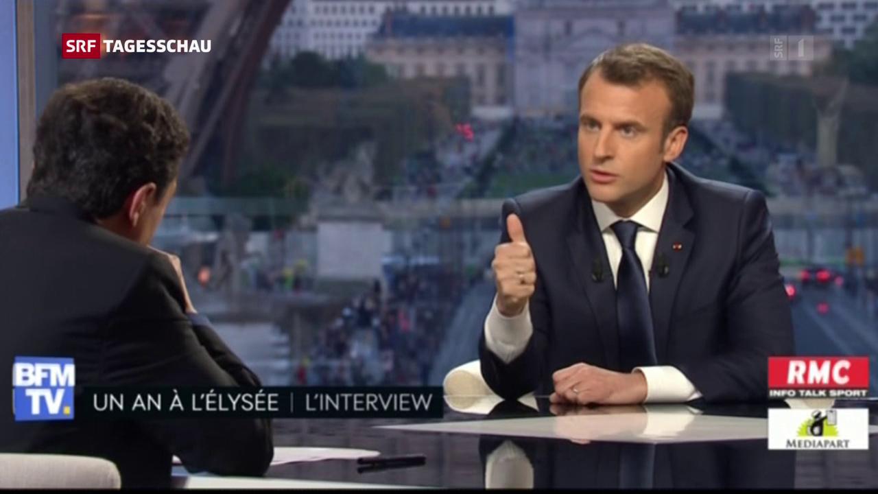 Wieder Zugausfälle in Frankreich wegen Streiks