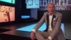 Video «Aeschbacher Reprise: Aeschbacher will es wissen» abspielen
