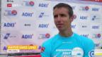 Video «Segeln: WM im Windsurfen in Japan» abspielen
