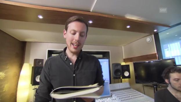 Video ««Mikado 2013» von Manillio» abspielen
