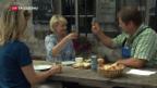 Video «Einzige Frau fürs FDP-Ticket: Isabelle Moret» abspielen