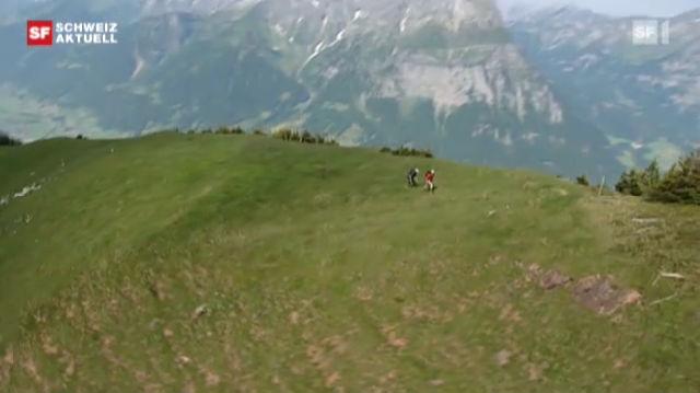 Gemeindefusion Glarus