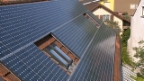 Video «Eigener Solarstrom wird nicht belohnt» abspielen