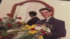 Video «Andrea Astorino, † 21. Januar 2005» abspielen