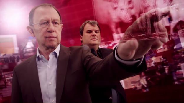 Video «Late Service Public mit Ignazio Cassis, Martin O. und Stefan Heuss» abspielen