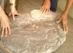 Video «Meerestiere auf dem Säntisgipfel» abspielen