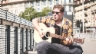 Laschar ir video «Marius Bear: «Allegra Rumantschia»»