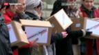 Video «Bundesrat gegen Mindestlohn» abspielen