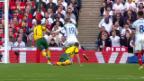 Video «Die Topspiele der WM-Quali» abspielen