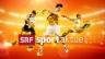 Link öffnet eine Lightbox. Video «sportaktuell» vom 17.07.2018 abspielen