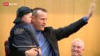 Video «Staatsratswahlen ohne Varone» abspielen
