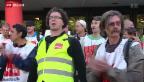 Video «Kampf um den Wohlstand» abspielen