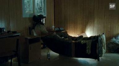 Oscars 2010: «The Hurt Locker» ist der Sieger des Abends (Trailer)