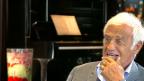 Video «Jean Paul Belmondo wird 80» abspielen