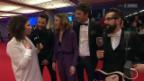 Video «Swiss Music Awards - Countdown» abspielen