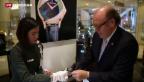 Video «Schweizer in Bangkok» abspielen