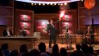 Video «Stefan Heuss: Zapfab 3000» abspielen