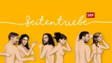Link öffnet eine Lightbox. Video Let's talk about sex vom 19.03.2018 abspielen