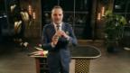 Video «Giftiger Spielschleim» abspielen