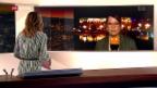 Video «Schaltung zu Phoebe Gaa» abspielen