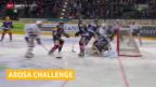 Video ««sportnews» vom 17.12.2013» abspielen