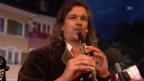 Video «Archiv: DH-Ländler / 2009» abspielen