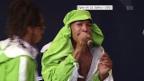 Video «Seeed-Sänger gestorben» abspielen