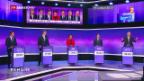Video «Sozialisten wählen Präsidentschaftskandidaten» abspielen