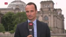Video «Adrian Arnold zum Integrationsgesetz» abspielen