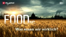 Video «Trailer: Food Inc.» abspielen