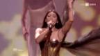 Video «Frankreich: Anggun» abspielen