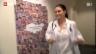 Video «Masterplan gegen Hausärztemangel» abspielen