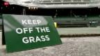 Video «Tennis: Faszination Wimbledon» abspielen