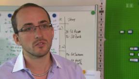Video ««ECO Update»: Online an der GV abstimmen» abspielen