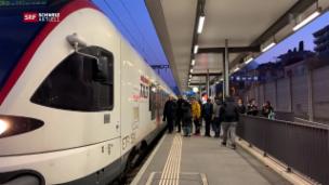 Video «Der Kanton Tessin und die öffentlichen Verkehrsmittel» abspielen