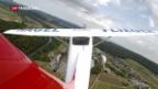 Video «Hagelflieger» abspielen